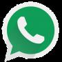 WhatsApp-ts-car-hire