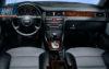 Audi A6 C5 avant quattro 4x4