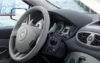 Rent Renault Clio Grandtour