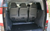 Rent Mercedes Vito 8+1